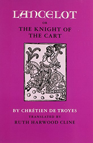"""chretien de troyess romances essay Anderson, brendan wyman, female agency in the age of chivalry: charting a tradition of mutual chivalry in chrétien de troyes (2015) as a nice guy, he kindly concludes his essay: """"it's pretty obvious that however, the romances of chrétien de troyes hold special prominence as each of the five stories grapple."""