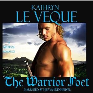 The Warrior Poet Audiobook