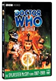 Doctor Who: Battlefield (Story 156) (2009)