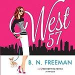 West 57 | B. N. Freeman