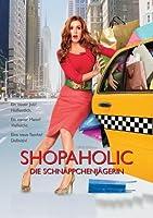 Shopaholic - Die Schn�ppchenj�gerin
