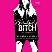 Beautiful Bitch | [Christina Lauren]