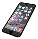 SDTEK iPhone 6: la recensione di Best-Tech.it - immagine 2