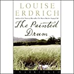 The Painted Drum | Louise Erdrich