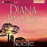 Noelle | Diana Palmer