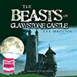 The Beasts of Clawstone Castle | Eva Ibbotson
