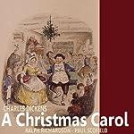 A Christmas Carol (Dramatised) | Charles Dickens