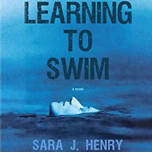 Learning to Swim Audiobook
