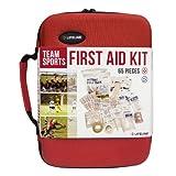 Lifeline Team Sports Trainer First Aid Kit