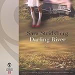 Darling River | Sara Stridsberg
