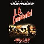 L.A. Confidential   James Ellroy