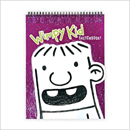Download diary of a wimpy kid book 1-7