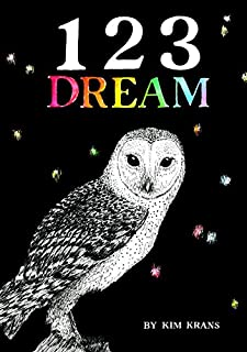 Book Cover: 123 dream