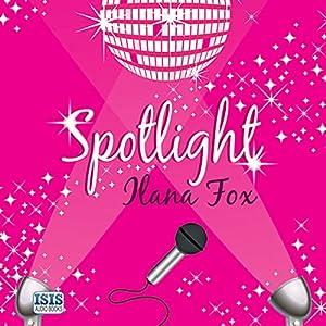 Spotlight Audiobook
