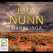 Maralinga | [Judy Nunn]