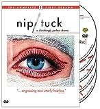 Nip/Tuck – Complete First Season