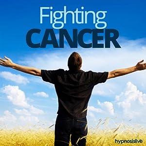 Fighting Cancer Hypnosis Speech