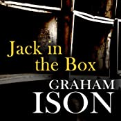 Jack in the Box: Brock and Poole Series | Graham Ison