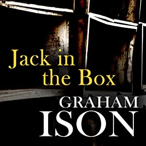 Jack in the Box: Brock and Poole Series | [Graham Ison]