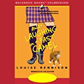 Away Laughing on a Fast Camel: Even More Confessions of Georgia Nicolson | [Louise Rennison]