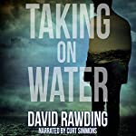 Taking on Water | David Rawding