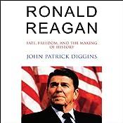 Ronald Reagan | [John Patrick Diggins]