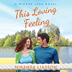 This Loving Feeling Audiobook