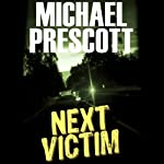 Next Victim | Michael Prescott