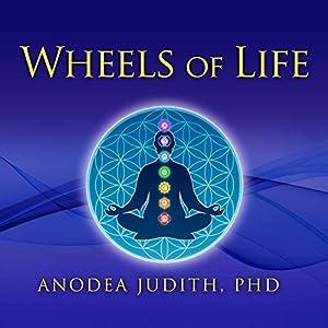 Wheels of Life Audiobook