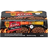 Purina ALPO Chop House Variety Pack Adult Wet Dog Food - (12) 13.2 oz. Cans