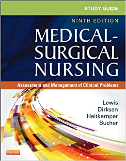 lippincott manual of nursing practice 10th edition apa citation