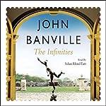 The Infinities   John Banville