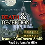 Death and Deception | Jeanne VanDusen-Smith