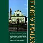 Florencewalks   Anne Holler