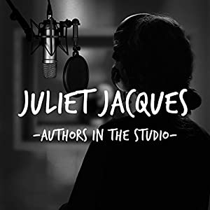 FREE: Audible Interview With Juliet Jacques and Rebecca Root Speech