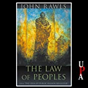 The Law of Peoples | [John Rawls]