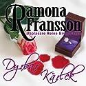 Dyrbar kärlek [Precious Love] Audiobook by Ramona Fransson Narrated by Reine Brynolfsson