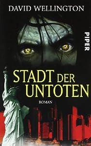 Monster island david wellington free download