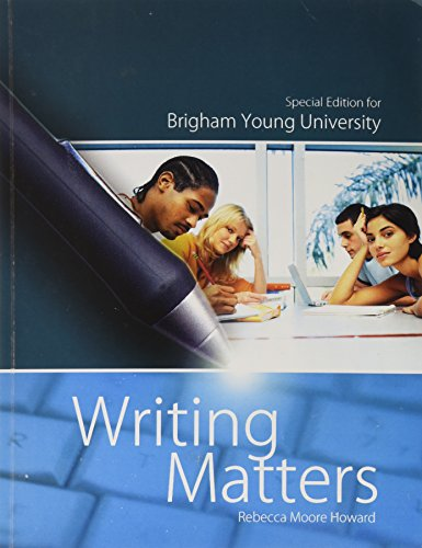L1 to L2 Writing Process and Strategy Transfer: A Look at Lower Proficiency Writers
