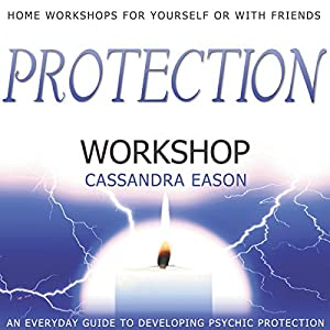 Protection Workshop Speech