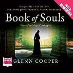 Book of Souls | Glenn Cooper