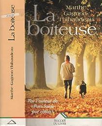La Boiteuse