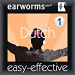 Rapid Dutch: Volume 1 | Earworms Learning