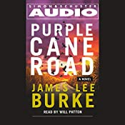 Purple Cane Road | James Lee Burke