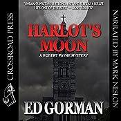 Harlot's Moon: A Robert Payne Mystery, Book 3 | Edward Gorman