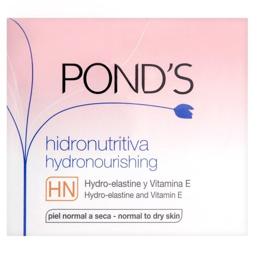Ponds Hydronourish Cream 50ml