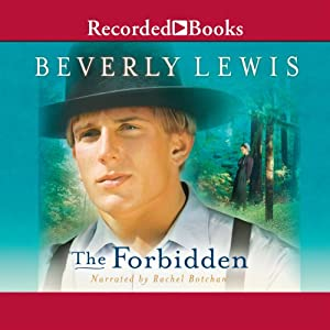 The Forbidden | [Beverly Lewis]