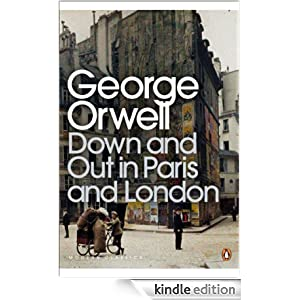 a look at george orwells animal farm and 1984 novels The hardcover of the animal farm and 1984 by george orwell this edition features george orwell's best known novels – 1984 and animal farm – with an.