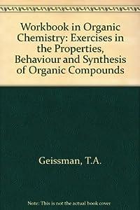 Chemistry inorganic textbook pdf
