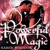 Powerful Magic: Magic, Book 1 | [Karen Whiddon]